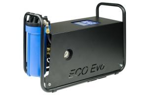eco_evo1